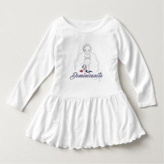 Dominicanita Dress II