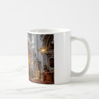 Dominikanerkirche St. Maria Rotunda Coffee Mug