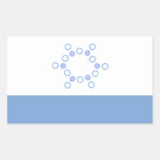 Dominion of Titania Sticker