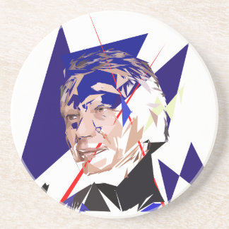 Dominique de Villepin Coaster