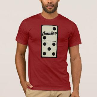 domino 7 T-Shirt