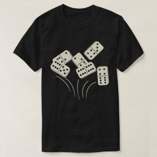 Dominooooooo T-Shirt