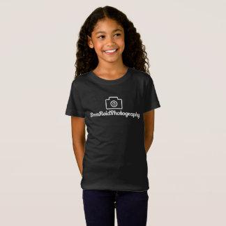 DomReidPhotography Shirts (Girls)