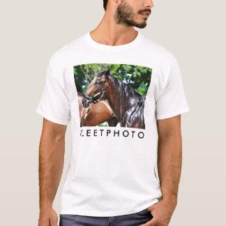 Dom's Pizza Empire Colt T-Shirt