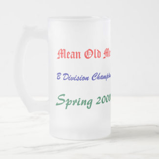 Don Mug - Customized