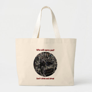 Don t drink and drive bags