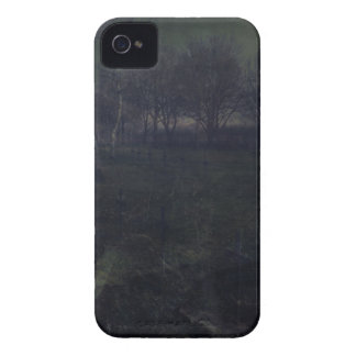 Don' T forget iPhone 4 Case-Mate Cases