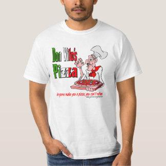 Don Vito's T-Shirt