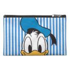Donald Duck | Peek-a-Boo Travel Accessory Bag