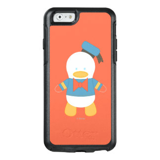 Donald Duck | Pook-a-Looz OtterBox iPhone 6/6s Case