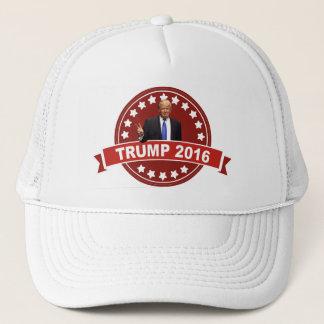 Donald Trump 2016 Hats
