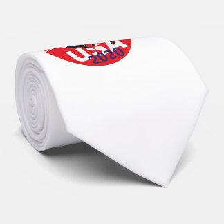 Donald TRUMP 2020 Tie