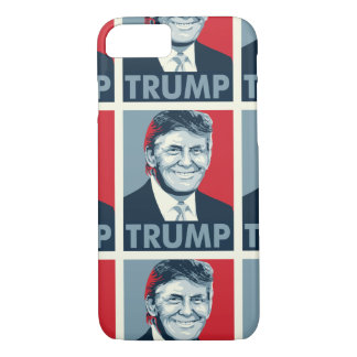 Donald Trump Case-Mate iPhone Case
