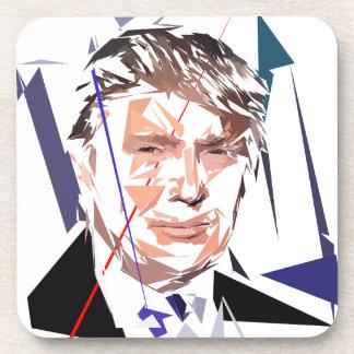 Donald Trump Coaster