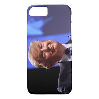 Donald Trump iPhone 7 Case