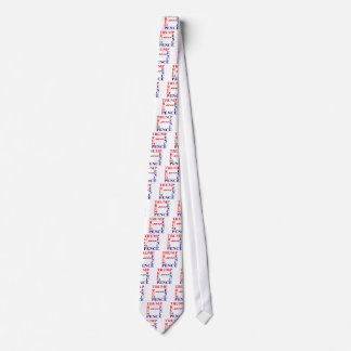 Donald Trump - Mike Pence Tie