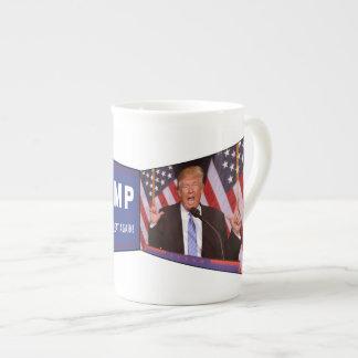 Donald Trump Mug