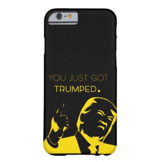 Donald Trump Phone Case