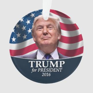 Donald Trump Photo - President 2016