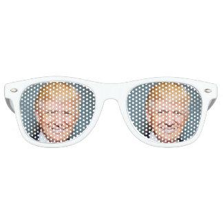 Donald Trump Sunglasses