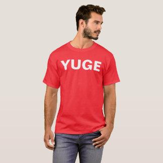Donald Trump YUGE T-Shirt
