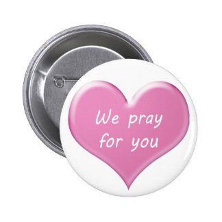 Donate to Japan Earthquake/Tsunami Relief 2 Inch Round Button