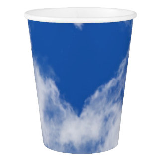 Donation Cup