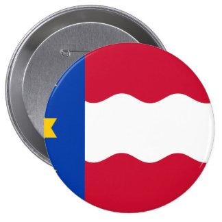 Dongeradeel Netherlands Pins
