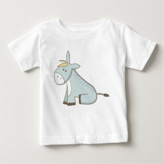 Donkey Baby T-Shirt