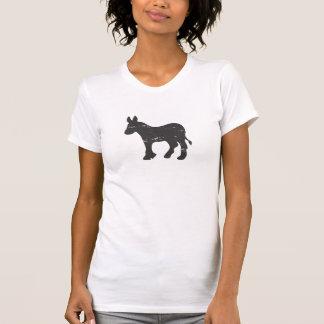 Donkey Booty T-Shirt