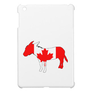 Donkey Canada iPad Mini Cases