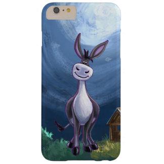 Donkey Electronics Barely There iPhone 6 Plus Case
