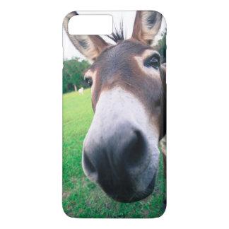 Donkey iPhone 8 Plus/7 Plus Case