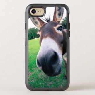 Donkey OtterBox Symmetry iPhone 8/7 Case