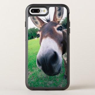 Donkey OtterBox Symmetry iPhone 8 Plus/7 Plus Case