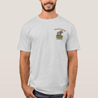 Donkey Punch Beer Shirt