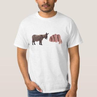 donkey punch shirt