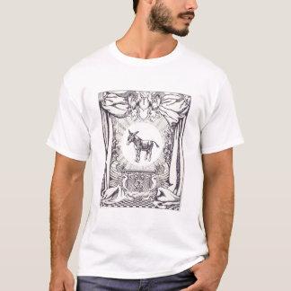 donkey worship T-Shirt
