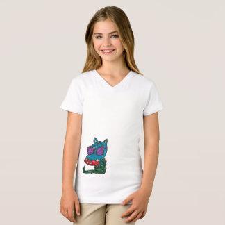 donkeyangle T-Shirt
