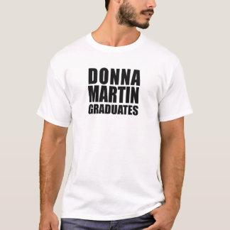 donna martin T-Shirt