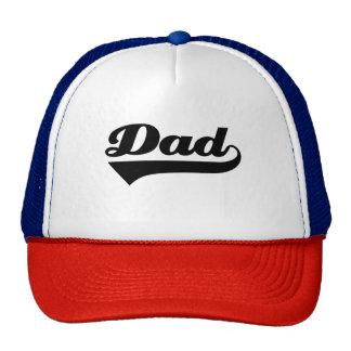 Donnez Father gift idée Sports donnez Casquette De Camionneur