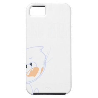 Don't Cry Over Spilled Milk Day - Appreciation Day Case For The iPhone 5