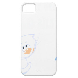 Don't Cry Over Spilled Milk Day - Appreciation Day iPhone 5 Cover