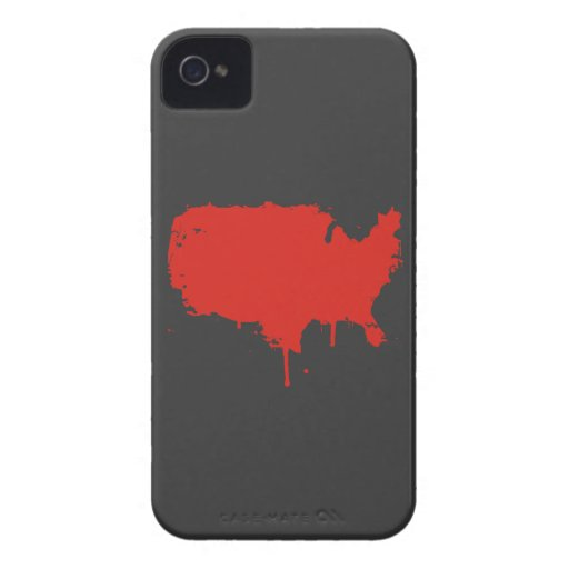 Don't Feed the Animals - Blackberry B - Customized Blackberry Bold Covers