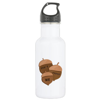 Dont Forget Me 532 Ml Water Bottle