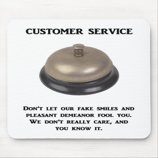 dont-let-our-fake-smiles-and-pleasant-demeanor mousepad
