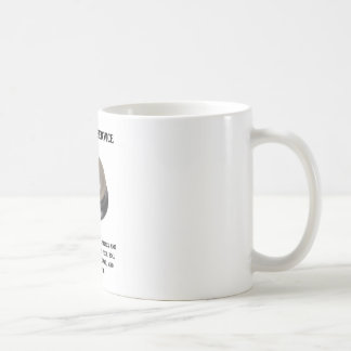 dont-let-our-fake-smiles-and-pleasant-demeanor coffee mugs