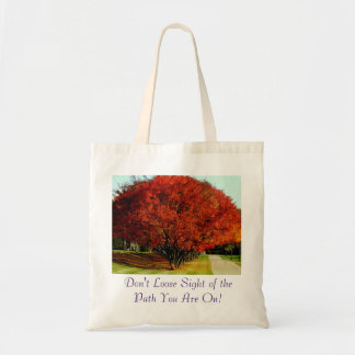 Don't Loose Sight handbag Bags