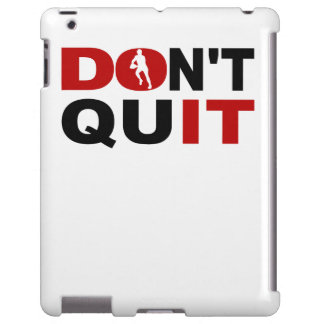 Don't Quit Rugby
