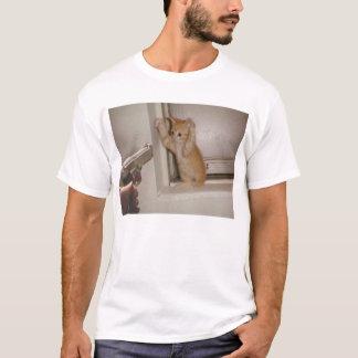 don't shoot. T-Shirt